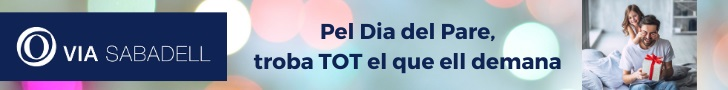 Via Sabadell