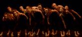 Gala Dansa clàssica - Ritme. Autor: David B.