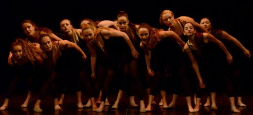 'X gala de dansa clàssica', en commemoració al Dia Internacional de la Dansa @ Teatre Principal
