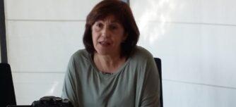 Ana del Frago