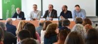 25 Aniversari UAB Sabadell. Autor: David B.