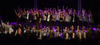Nit dels musicals - Fresc Festival. Autor: David B.