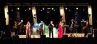 Orquestra Marinada