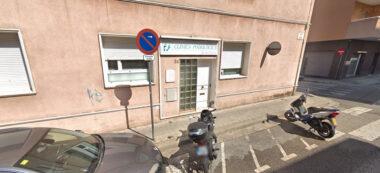 Foto portada: carrer Picanyol. Autor: Google Street View.