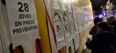 Foto portada: el Mur de la Llibertat. Autor: J.d.A.