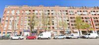 Foto portada: el número 133 del carrer d'Antoni Forrellad, a Torreguitart. Foto: Google Street View.