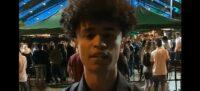Foto portada: captura de vídeo del jove.