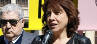 Foto portada: l'alcaldessa de Vic, i diputada de Junts per Catalunya al Parlament, Anna Erra. Autor: ACN.