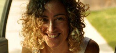 Pilar Urreta
