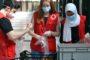 """Creu Roja alerta: """"la crisi social ha vingut per quedar-se"""""""