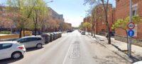 Foto portada: el carrer de Goya, al sud de Sabadell. Foto via Google Street View.