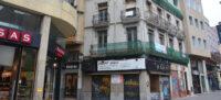 Edifici Passeig de la Plaça Major. Autor: David B.,